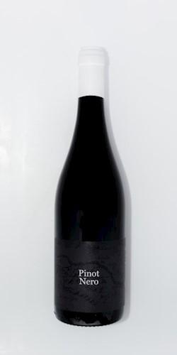 Cantina Turus Pinot Nero 2015