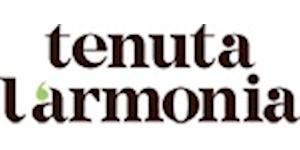 TENUTA L'ARMONIA