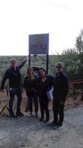 Cantine Davoli, LAMEZIA TERME Calabria
