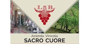 Vinicola Sacro Cuore , Santo Stefano Belbo  Piemonte