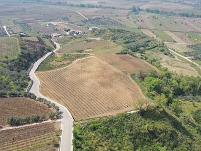 Ramonero, San Lorenzo Maggiore Campania