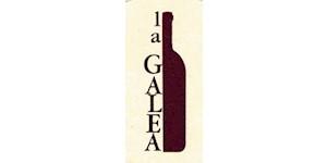 La Galea