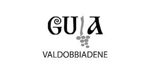 Guia, Valdobbiadene Veneto