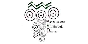 Vitivinicola Dauna, Torremaggiore Puglia