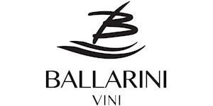 Ballarini vini, Ancona Marche
