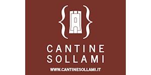 Cantine Sollami, caltanissetta Sicilia