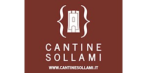 Cantine Sollami