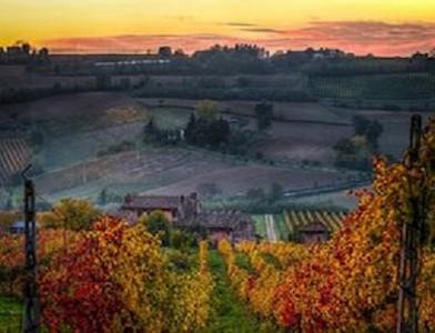 Tenuta Graziani, - Seleziona il Comune Emilia-Romagna