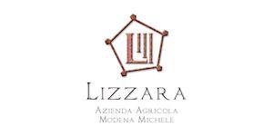 Lizzara - Az.Agr. Modena Michele