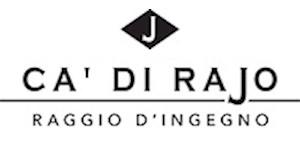 CA' DI RAJO, SAN POLO DI PIAVE Veneto
