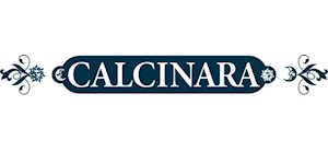 CALCINARA  di Manfredi Antonella -