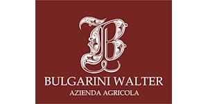 Az.Agr Bulgarini Walter