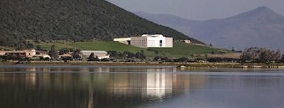 Cantina Mesa, Sant'anna Arresi Sardegna