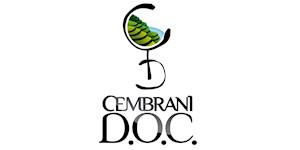 CEMBRANI DOC , CEMBRA LISIGNAGO Trentino-Alto Adige