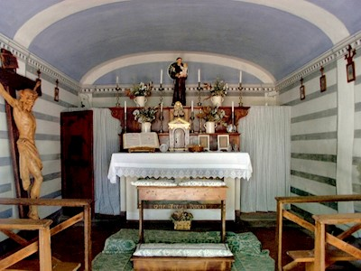 Fattoria la Capitana, Magliano in Toscana Toscana