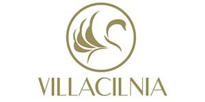 VillaCilnia, Arezzo Toscana