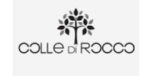 Colle di Rocco, Cannara Umbria