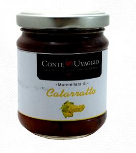 Conte Uvaggio, Acireale Sicilia
