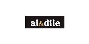 al&dile