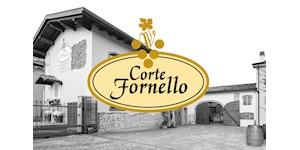 CORTE FORNELLO, VALEGGIO SUL MINCIO Veneto