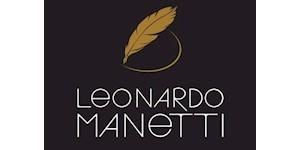 Leonardo Manetti