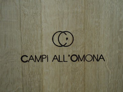 CAMPI ALL 'OMONA, Gavorrano Toscana