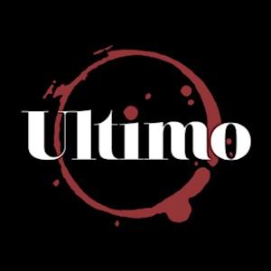 UltimoVino, Reggio Emilia Emilia-Romagna