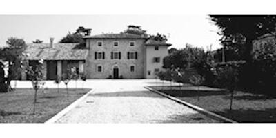 Tenuta Beltrame, Bagnaria Arsa Friuli-Venezia Giulia