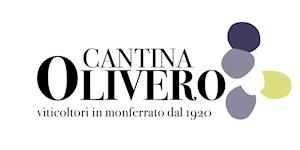 Cantina Olivero, Cassine Piemonte