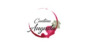 Cantina Augusta