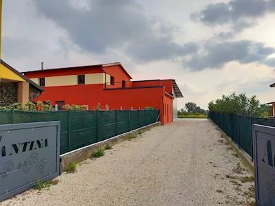 Cantina Augusta, Pramaggiore Veneto