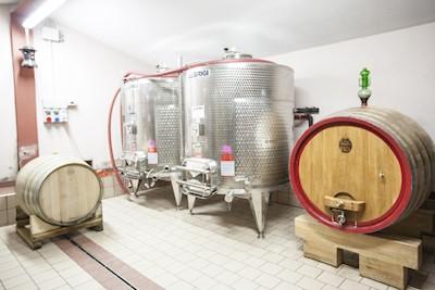 Torcibrencoli, Greve in Chianti Toscana