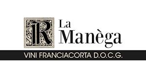 La Manèga