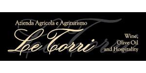 Le Torri, Barberino Val d'Elsa  Toscana