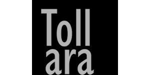 La Tollara, Alseno Emilia-Romagna