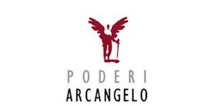 Poderi Arcangelo