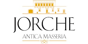 Antica Masseria Jorche, Torricella Puglia