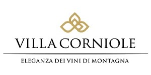 Villa Corniole, GIOVO Trentino-Alto Adige