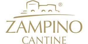 ZAMPINO CANTINE