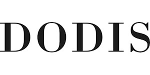 DODIS