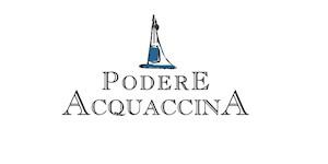 Podere Acquaccina
