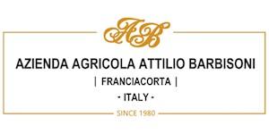 Attilio Barbisoni