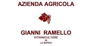 Gianni Ramello