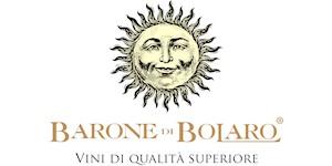 Barone di Bolaro, Reggio Calabria Calabria