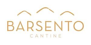 Cantine Barsento, Noci Puglia