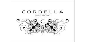 CORDELLA WINERY MONTALCINO