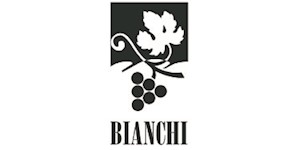 Cantina Bianchi