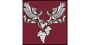 Bicu de Fremundi, Guardia Sanframondi Campania