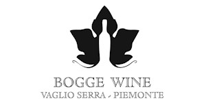 Boggero- Bogge Wine , Vaglio Serra Piemonte