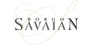 Borgo Savaian, Cormons Friuli-Venezia Giulia